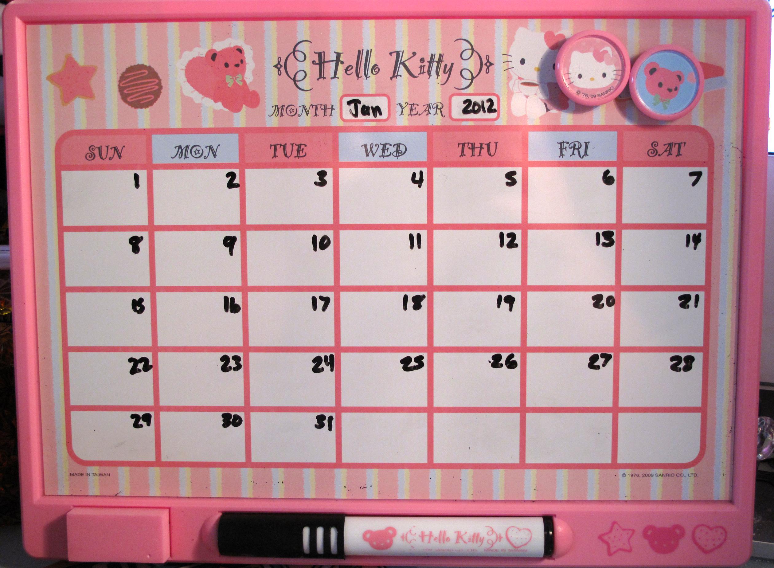 Room Mailboxes Calendar Permissions Report