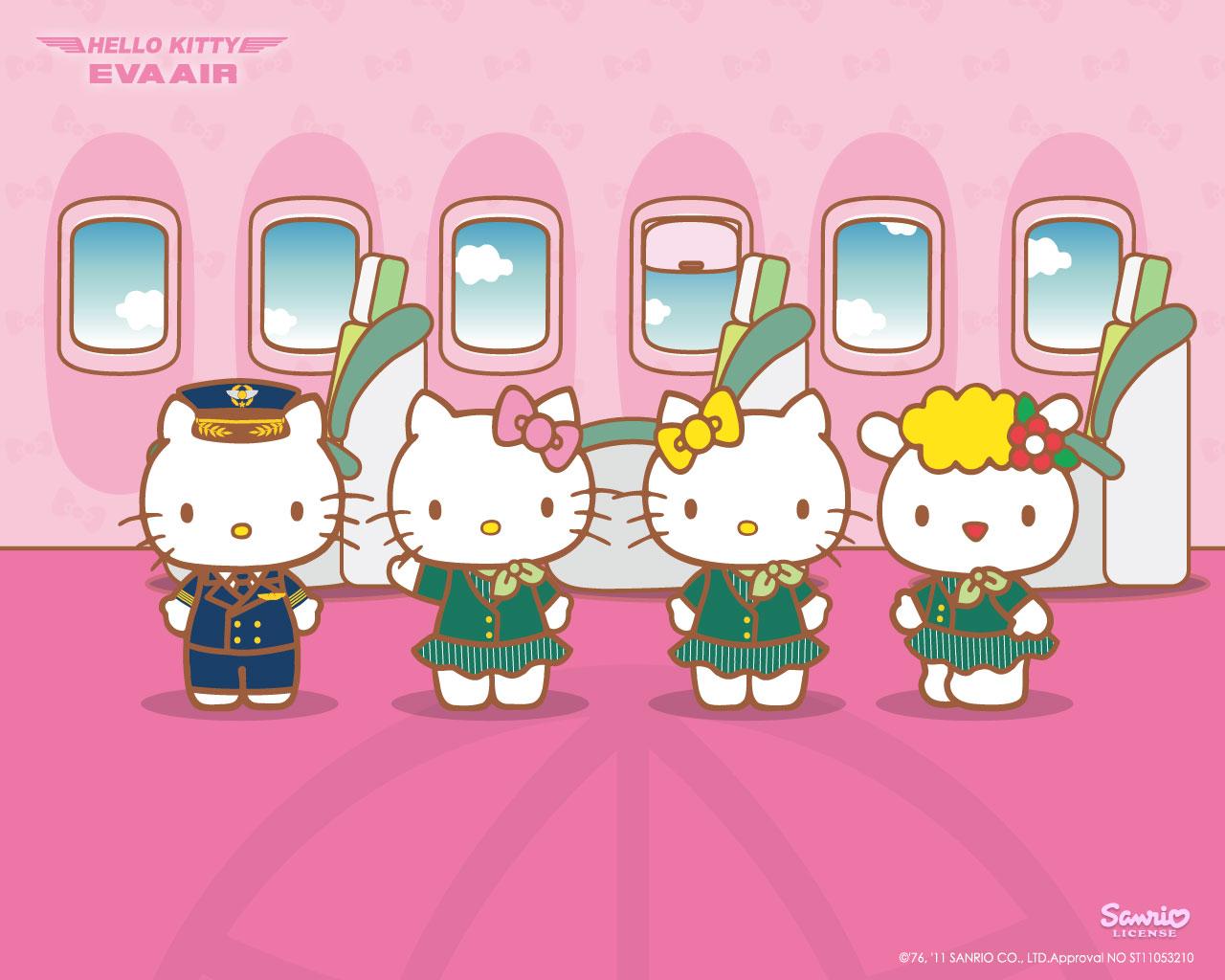Great Wallpaper Hello Kitty Calendar - hellokitty_wallpaper_v2  Photograph_633391.jpg