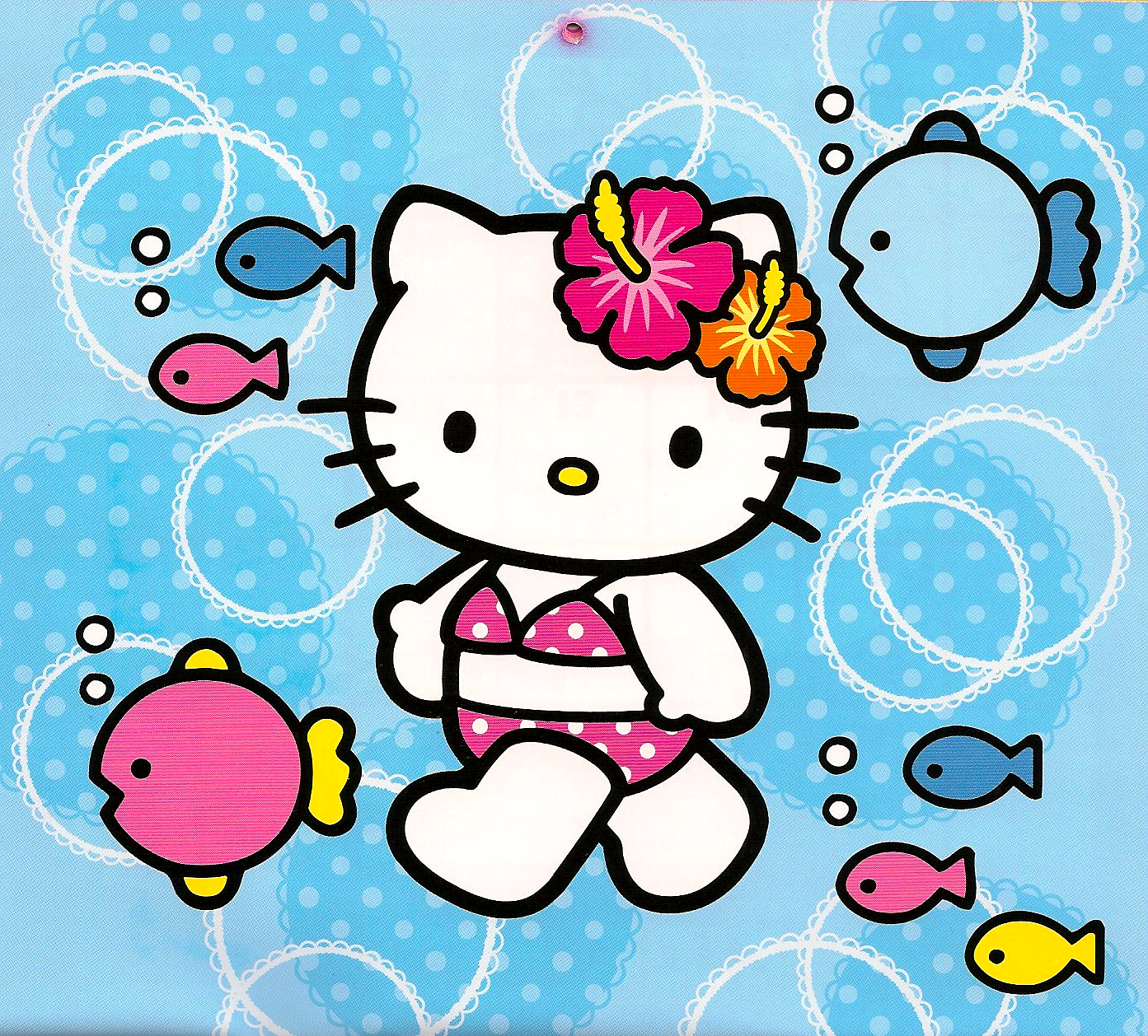 wallpaper | hello kitty stuff