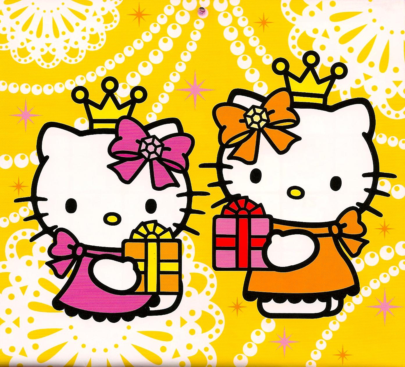 Great Wallpaper Hello Kitty Calendar - hkcalnov  Photograph_633391.png