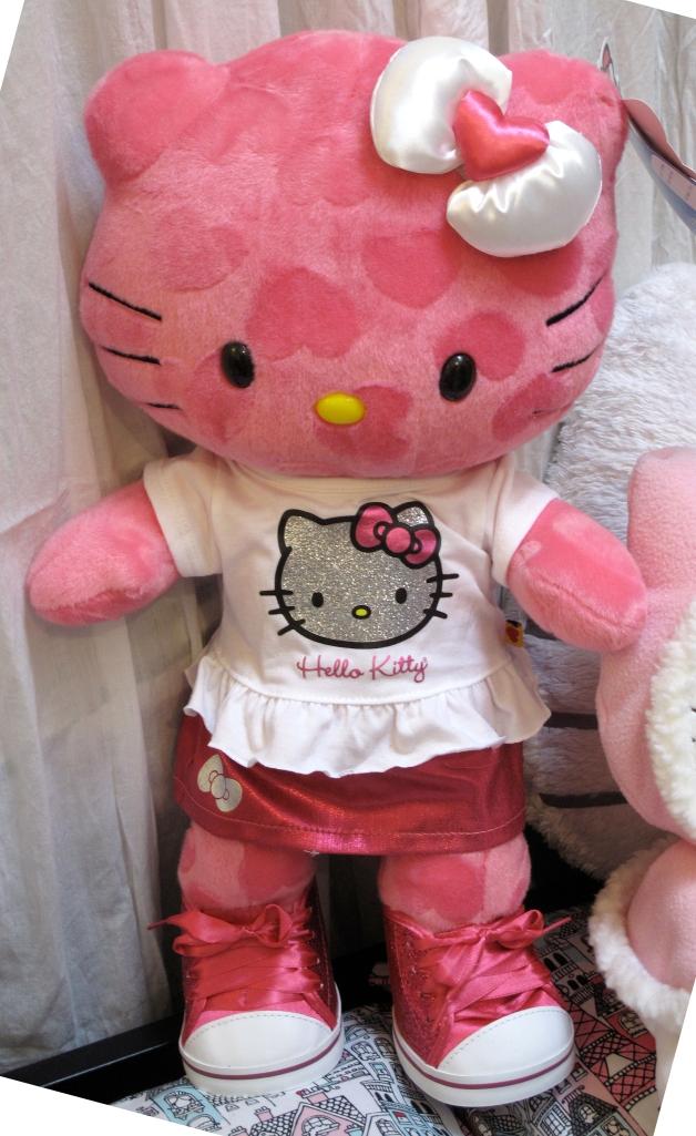 pinkkitty2