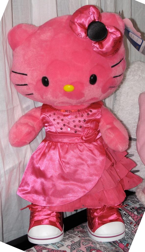 pinkkitty3