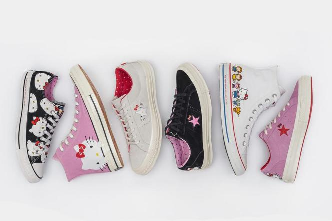 converse-x-hello-kitty